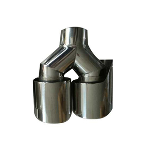Popular Hks Ss304 Exhaust Tip